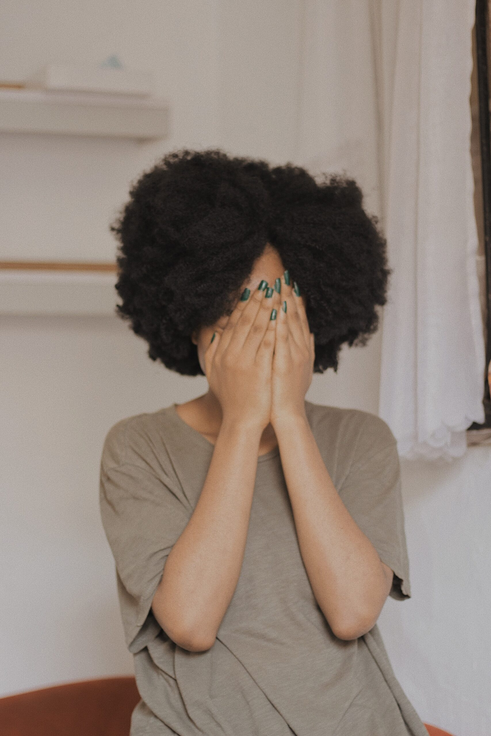 HORMONES AND HAIR REGROWTH FOR WOMEN| DR DRAY